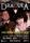 Dracula affisch1