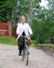 Avslut Änkeman 2010 071