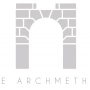 ArchMethod - Utbildning