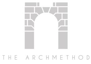 ArchMethod - Utbildning - Grundutbildning - Certified ArchSpecialist