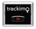 Trackimo GPS-tracker - Trackimo GPS-tracker