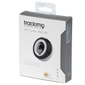 TRACKIMO MINI 2G - Trackimo Mini 2G