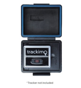 TRACKIMO POWERBOX IP67 -