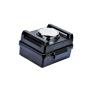 TRACKIMO POWERBOX IP67
