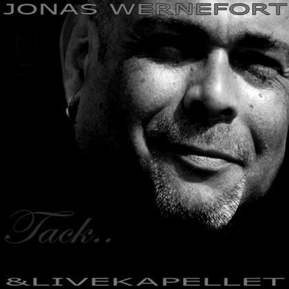 CD:EP -