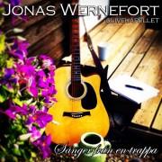 CD:EP