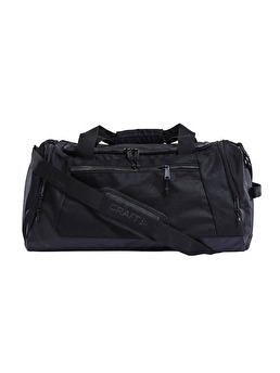 CRAFT Transit Bag 35 L - CRAFT Transit Bag 35L, Svart