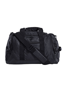 CRAFT Transit Bag 25 L - CRAFT Transit Bag 25L, Svart