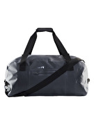 CRAFT Raw Duffel Big 80 L