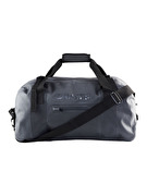 CRAFT Raw Duffel Medium 50 L