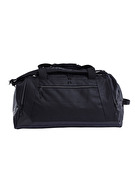 CRAFT Transit Bag 45 L