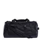 CRAFT Transit Bag 35 L
