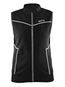 CRAFT In-The-Zone Vest W