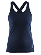 CRAFT Mind Singlet W