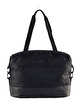 CRAFT Transit Studio Bag - CRAFT Transit Studio Bag 25L, Svart