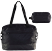 CRAFT Transit Studio Bag - CRAFT Transit Studio Bag + CRAFT Wash Bag