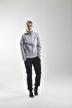 CRAFT In-The-Zone-Sweatshirt W
