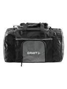 CRAFT New Training Bag 38 L