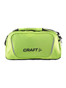 CRAFT Improve Duffel Big 38 L, Flumino