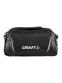 CRAFT Improve Duffel Big 43 L, Svart -