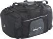 CRAFT New Training Bag 38 L