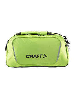 CRAFT Improve Duffel Big 43 L, Flumino -