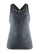 CRAFT Core Seamless Tank W