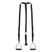 Casall Multi Balance Trainer