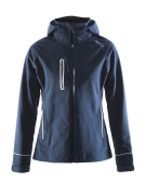 CRAFT Cortina Soft Shell Jacket