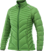CRAFT Light Down Jacket W