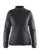 CRAFT Insulation Primaloft Jacket - CRAFT Insulation Primaloft Jacket, Black, XLarge
