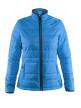 CRAFT Insulation Primaloft Jacket - CRAFT Insulation Primaloft Jacket, Blue, XLarge