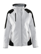 CRAFT Zermatt Jacket W