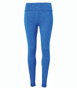 POWER of Sweden Intensity Tights Blue