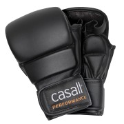 Casall PRF Intense Glove Black, flera storlekar