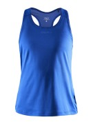 CRAFT ADV Essence Singlet W, Burst Blue