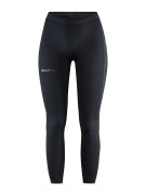 CRAFT ADV Essence Compression Tights W, Black