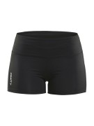 CRAFT Rush Hot Pant W, Black
