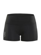 CRAFT Rush Hot Pant W, Black