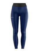 CRAFT Core Essence Tights W, Blaze Blue