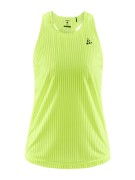 CRAFT Asome Tank Top W, Flumino