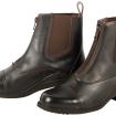 Jodphurs boots - Brun 45