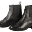 Jodphurs boots - Svart 45