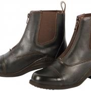 Jodphurs boots