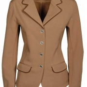 Show jacket St.Tropez TT