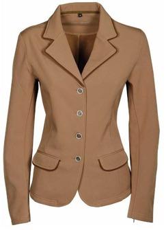 Show jacket St.Tropez TT - Taupe XXS