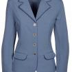 Show jacket St.Tropez TT - Taupe M