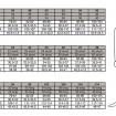 Ridbyxa Herr - Highland - knäskoning silikon