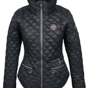 Winter jacket Fp Diora