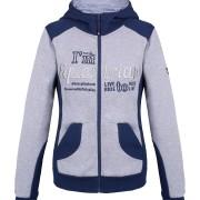 Sweatshirt Fp Sonia